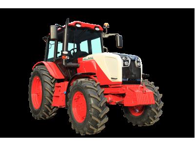 Трактор BELARUS 1220.7
