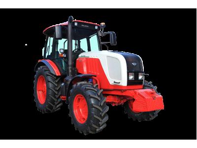 Трактор BELARUS 1523.6