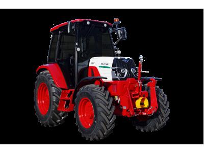 Трактор BELARUS 742.7