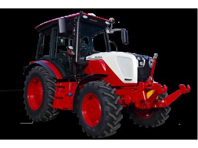 Трактор BELARUS 923.7