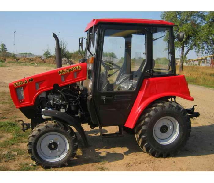 Купить Бульдозер ДЭТ-320-02Б2Л: цена, описание и.