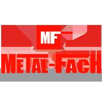 Навесное оборудование METAL FACH