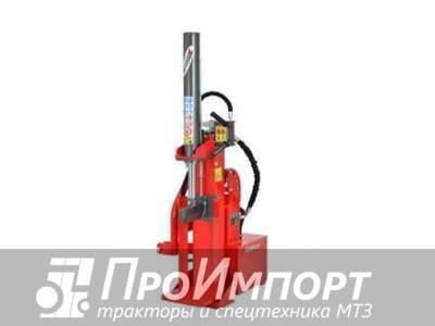 Дровокол гидравлический Krpan C multi 11K Новый