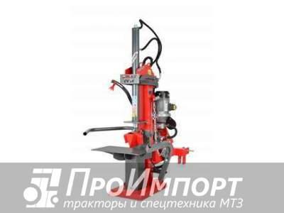 Дровокол гидравлический Krpan CV 14 EK 400V Новый