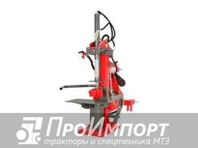 Дровокол гидравлический Krpan CV 14 K Новый