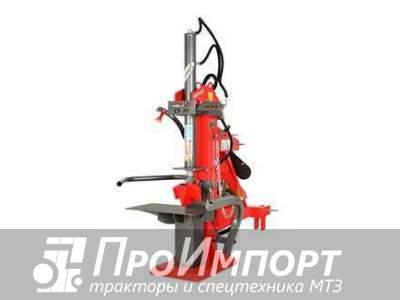 Дровокол гидравлический Krpan CV 18 EK 400V Новый