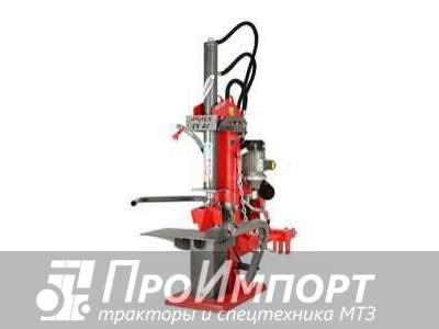 Дровокол гидравлический Krpan CV 22 EK 400V Новый