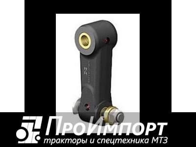Подвески без тормозов LINK BR-2