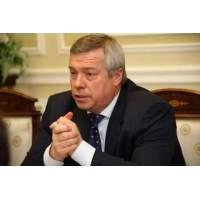 В Ростовской области может возобновиться сборка тракторов «BELARUS»