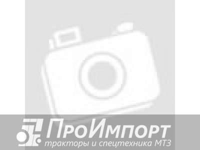 Грабли-ворошилка роторные ГВР-6 для трактора