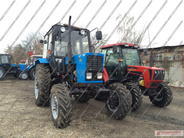 AUTO.RIA – Продажа MT-3 бу: купить МТЗ 622 Беларус в Украине